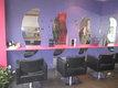 Salon de coiffure à remettre à Uccle