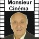 Tchernia, 80 grands succès du cinéma