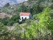 Maison de campagne Molise castelmauro 20000 m2...