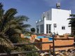 Vacance en Crète maison deux chambres piscine...