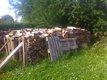 Bois de chauffage Lot de 15 stères 100% Chêne...