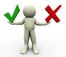 TFE & mémoires :  relecture, correction et...