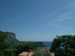 Provence Cassis Mer calanques T3 saisonnier...