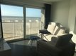 Nouvel appartement dique/vue mer westende       ...