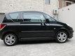 Peugeot 1007 1,6l x-line 2tronic aut