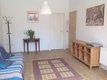 Studio meublé quartier européen