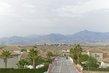 Costa Blanca : habitation moderne, 2 ch, 2sdb,...