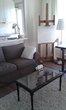 Luxe appartement vlakbij het gehuurde basiliek...