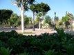 Costa Blanca : maisons neuves avec piscine,...