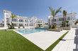 Costa Blanca : appartements neufs, jardin,...