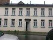 Maison  au centre ville à Verviers