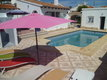 Villa piscine CHauffé 5chb 3 sdb, Clim, Plage...
