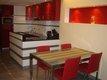 Mooi appartement promenade Oostende zeezicht 4-6...