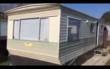 Caravane résidentielle (plus disponible avant le...