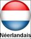 Préparation examen de passage en néerlandais