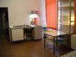 Kot étudiant meublé avec cuisine et salle de bains