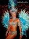 Danseuses Brésiliennes -0498.05.86.70- Danseuse...