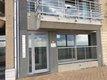 Nieuwbouw appartement zeedijk Westende +...