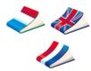 Cours de néerlandais et d'anglais