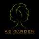 Entretien parc et jardin, jardinier professionnel