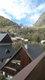 Location appartement 4/6 personnes en Savoie 190