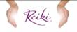 Séance Reiki Usui à 2 ou 4 mains