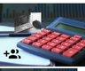 Consultante fiscale, prof : cours particuliers en...