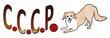 Click Club Canin Péruwelz, club d'éducation