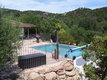 Villa piscine privée près plages Santa Giulia...