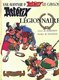 Edition originale Astérix Légionnaire - Dargaud...