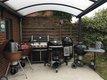 Ateliers - Workshops BBQ