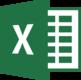 Excel pour débutants, avancés, experts