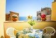 Sicile-appartements sur la mer (Siracusa,Ortigia)