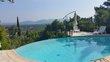 Mooie villa Roquebrune ,privaat zwembad, kalm,...