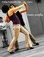 Dansstudio Halle opendeurdag 8 september
