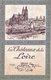 Châteaux de la Loire [1914] A. Robida