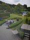 Vakantiehuisje groene Kempen in prachtige tuin te...