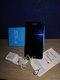 Samsung Galaxy A5 Noir 16Go