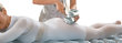 Traitement anti-cellulite en plusieurs séances -...