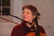 Cours de violoncelle à Bruxelles