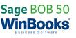 Cours concrets et pratiques de Bob50 et Winbooks