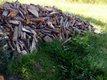Gouvy 5 Stères Hêtre Bois de Chauffage façonné en...