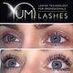 Rehaussement de Cils Yumi Lashes