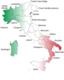 Oggi parliamo italiano