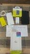 LG G5 Gold de 4 Mois