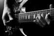 Cours de guitare pour débutant à Waterloo -...