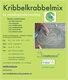 Kribbel-Krabbel-Mix