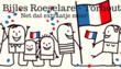 Bijles Roeselare Torhout