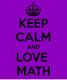 Cours maths sciences 15 euros