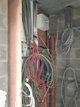 Electricité general , pose d'eclaiarge decoratif